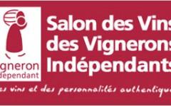34eme salon des Vins des Vignerons indépendants