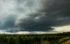 orage-6-juillet