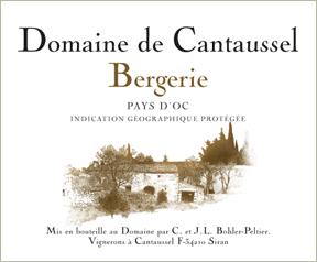 Bergerie IGP & IGP Côtes<br /> du Brian