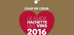 Coeur_2016 - Copie