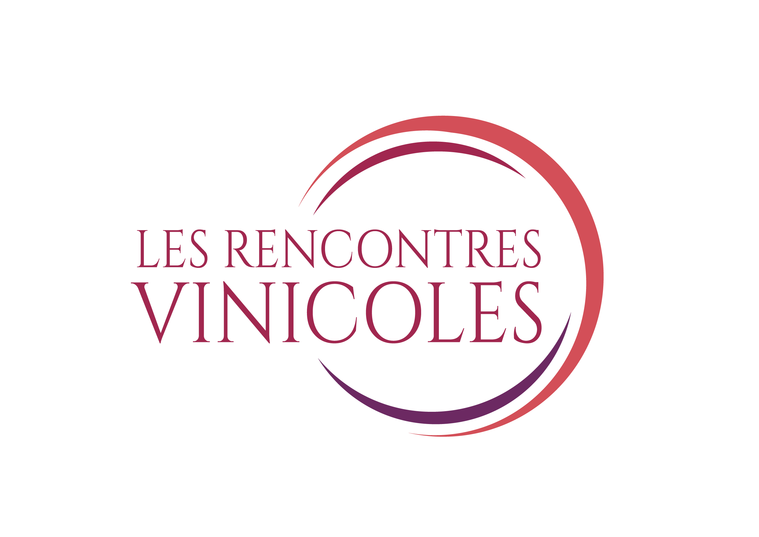 Rencontres internationales geneve 2016