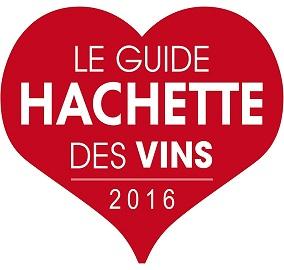 Coup de coeur guide hachette 2016 pic st martin - Coup de coeur in english ...