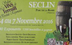 seclin-2016