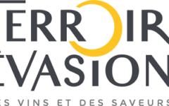 logo-terroir-evasion