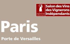 PARIS_PteVersailles_1