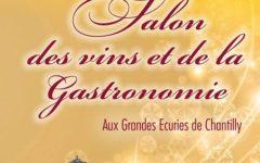 salon-des-vins-et-de-la-gastronomie-241118-