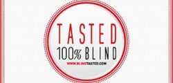 blindtest logo