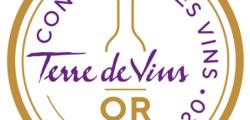 Terre de vin Or soleillades2