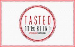blindtest logo