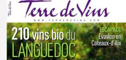 Article Terre des vins 03